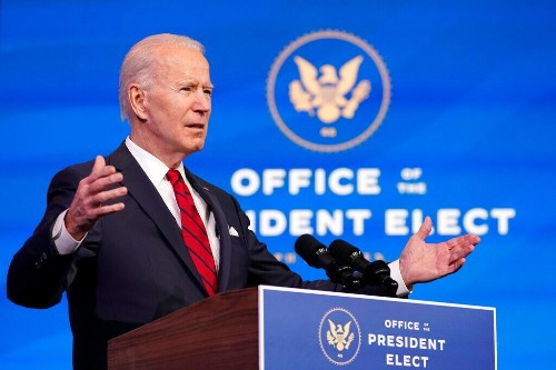Florida restaurateur warns Biden $15 minimum wage plan is 'going to destroy the hospitality industry'