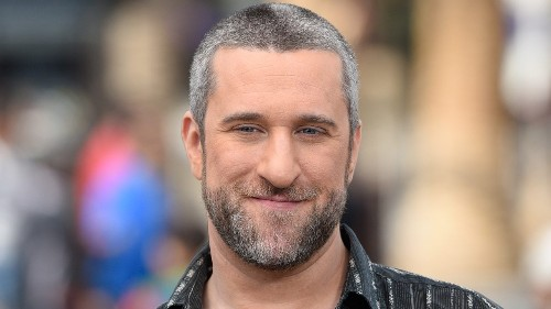 Dustin Diamond's friend says late actor wanted to be cremated: 'One of his final wishes'