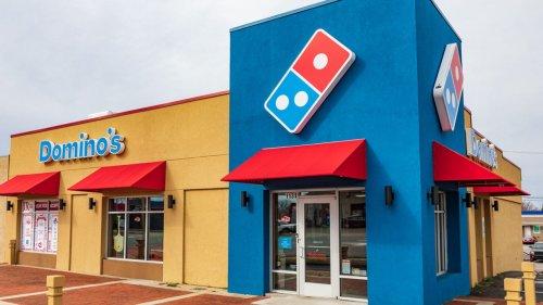 Domino's raises $13 million for St. Jude's, plans to raise $100 million by 2030