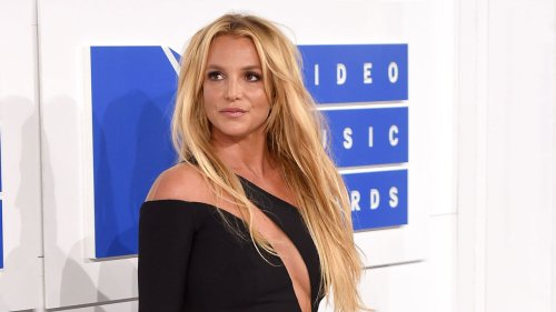 Netflix's first teaser for Britney Spears' doc features 2009 message to an attorney about her conservatorship
