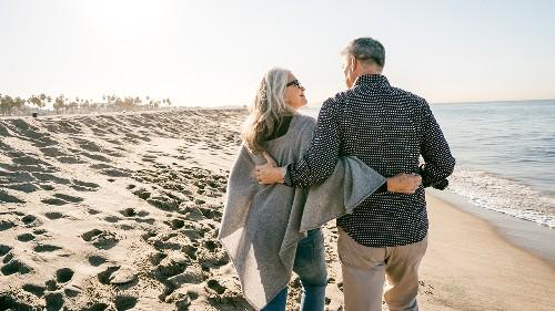 5 moves to ensure you're a retirement multi-millionaire