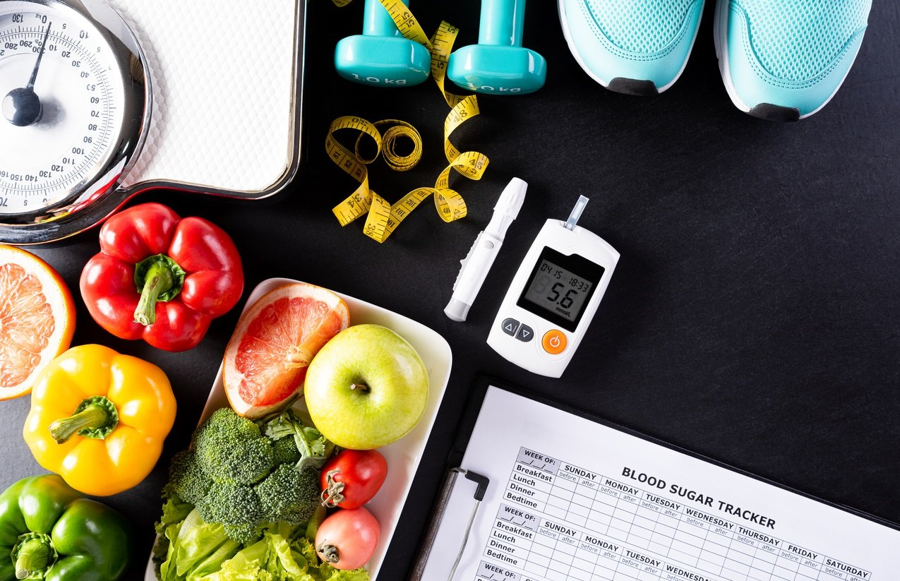 Diabetes has surged among US youth, decades-long study finds