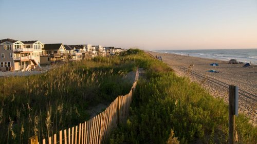 What you can get for $1.3 million in Corolla, North Carolina