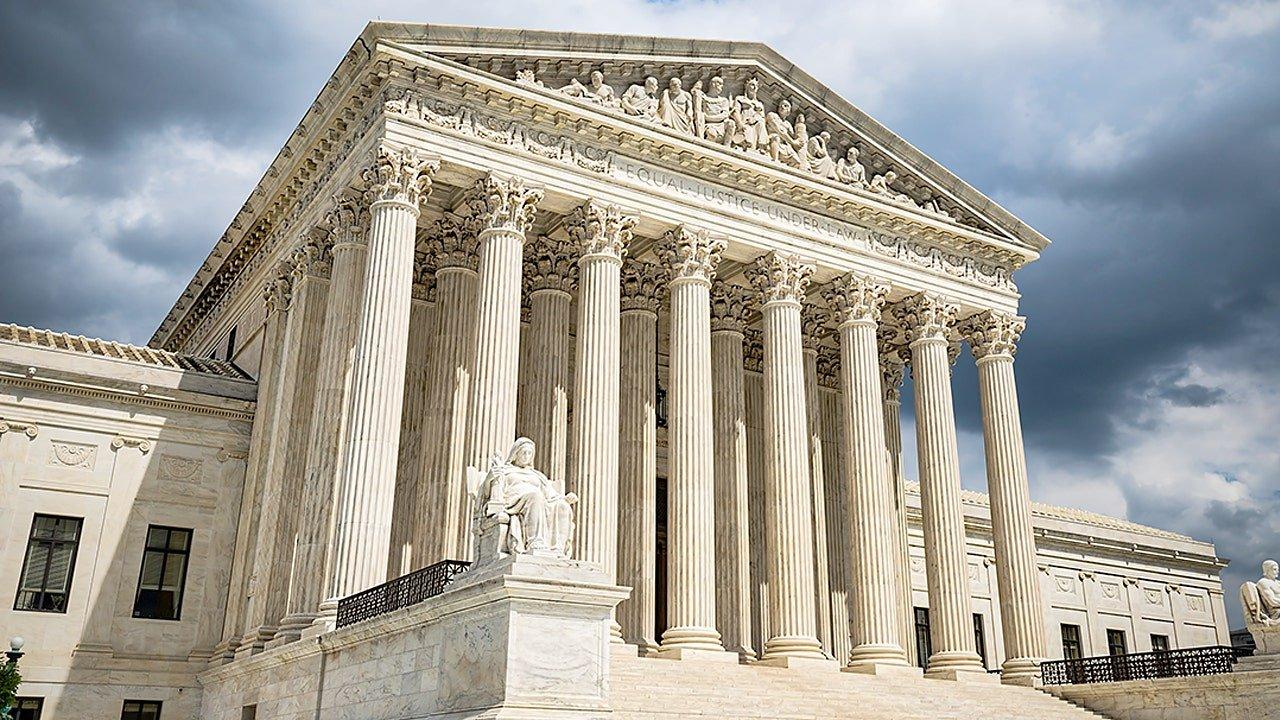 Some Democrat Senate candidates buck liberal base on court packing