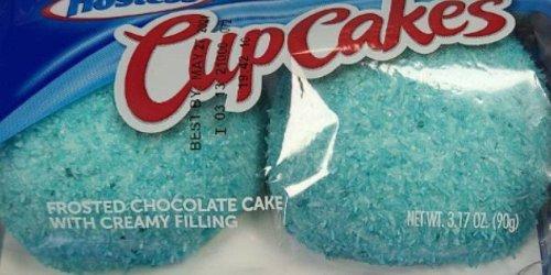 Hostess recalls Snoballs snack cake after not listing ingredient as allergen