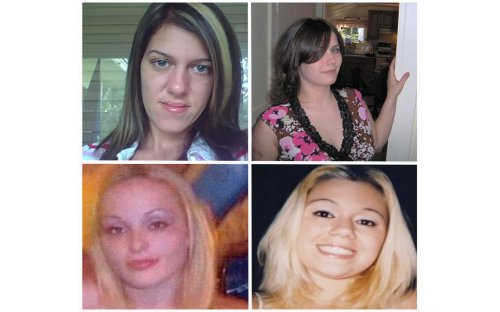 In Long Island serial killer investigation, new phone technology may be key to break in case