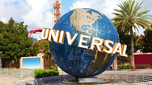 Universal Studios in Florida to reopen the last of its closed hotels