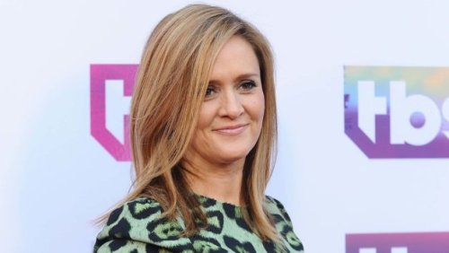Babylon Bee editor in chief scolds Samantha Bee for pulling punches on Biden: 'Blinded by your own worldview'