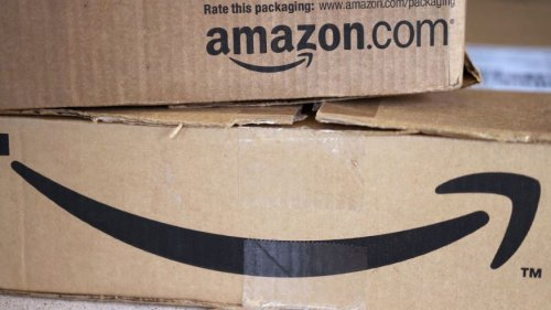11 Amazon Prime perks you'll wish you knew sooner