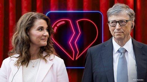 Bill Gates transferred $850M in Deere shares to Melinda Gates: WSJ