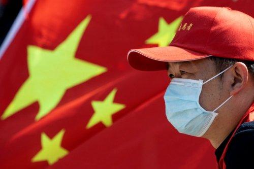 China threatens economic punishments if Australia investigates Beijing's coronavirus response