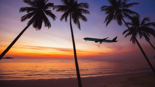 5 insider tech travel hacks you'll use every single trip