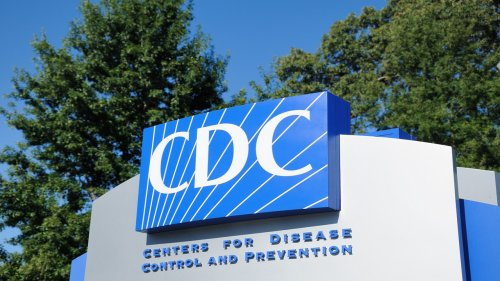 CDC issues guidelines for COVID-19 vaccinated population