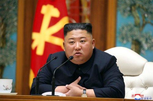 Kim Jong Un may be avoiding celebrations for this reason