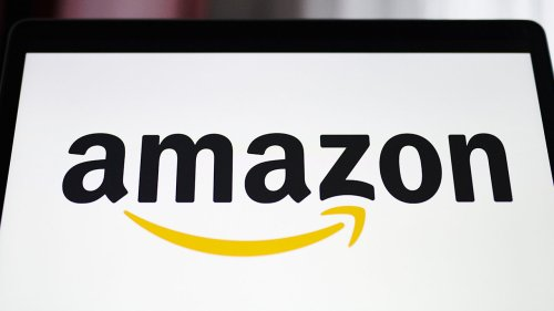 Use Amazon? Make these 5 changes now to protect your privacy