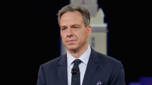 AP runs scathing review of Jake Tapper's book: No 'authenticity' despite 'nine pages of source material cited'