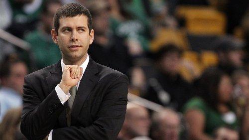 Indiana was prepared to offer Celtics' Brad Stevens $70 million