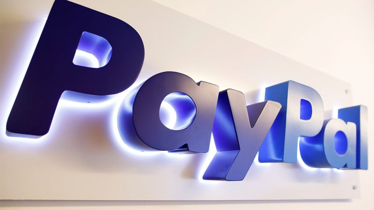 PayPal snaps up Japanese buy now, pay later firm Paidy for $2.7B