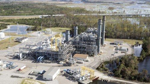 Elliott urges Duke Energy to consider separation into three companies