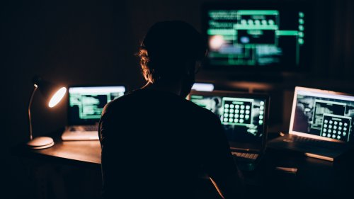 7 secrets hackers don't want you to know