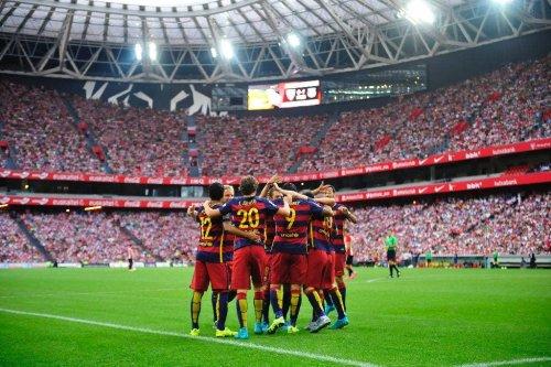 Bilbao, Dublin dropped as Euro 2020 hosts, Seville added