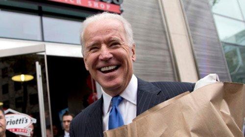 Democracy dies in darkness? Washington Post, New York Times ignore Biden admin admitting crucial error
