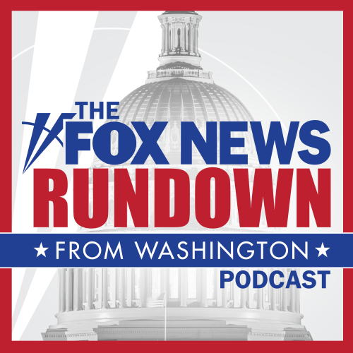 From Washington: The Shrinking Spending Bill