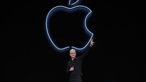 Apple says App Store created 300K jobs in 16 months amid antitrust battle