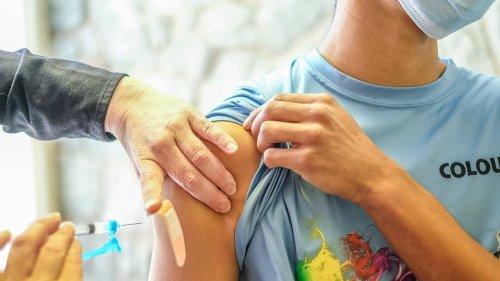 Moderna seeks full FDA approval for COVID-19 vaccine