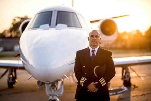 Pilot shortage predicted following coronavirus pandemic: study