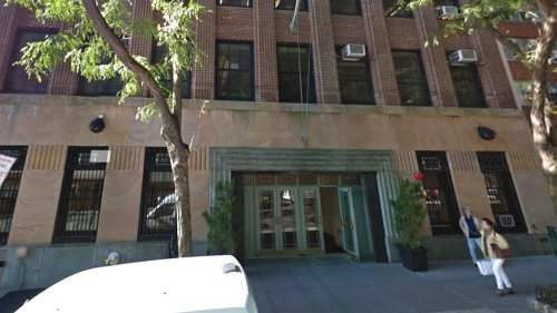 NYC parent rips $54G-a-year private Manhattan school over 'cancerous' anti-racism policies
