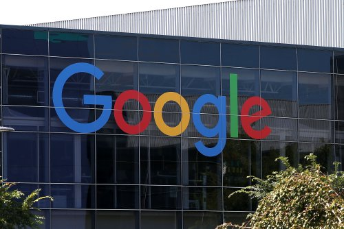 Google knows what you type, watch, and say — unless you take these steps