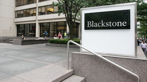 Blackstone enters deal to buy Home Partners of America for $6 billion