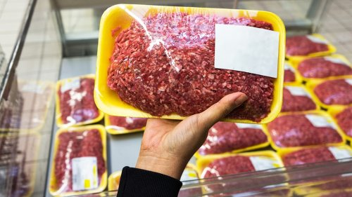 Big Meat hits back at Biden administration for blaming inflation on industry