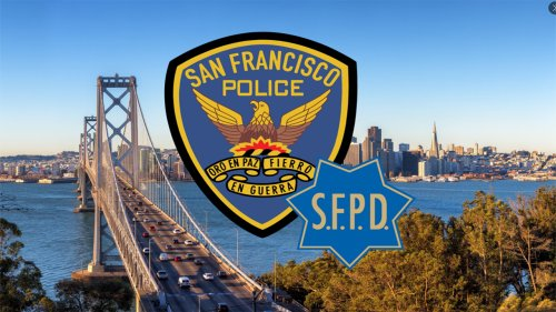 San Francisco man suspected in multiple attacks on Asian victims to be charged with hate crimes: DA