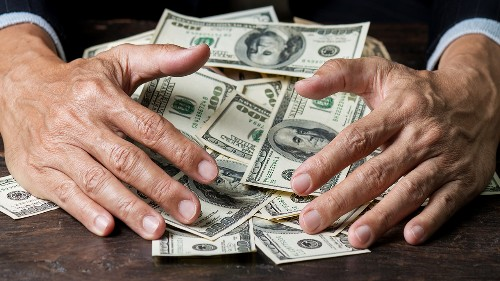 $226,566 in free retirement money is available for some Americans