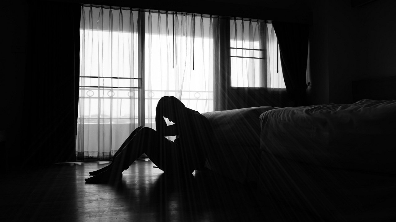Early adulthood depression increases dementia risk, study finds