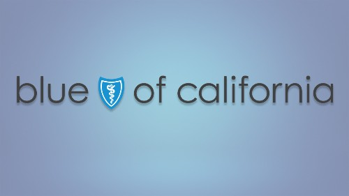Blue Shield of California tapped to run state COVID-19 vaccine system