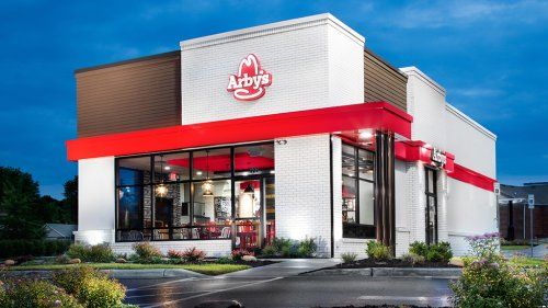 Arby's discontinues Potato Cakes after making Crinkle Fries permanent menu item: report