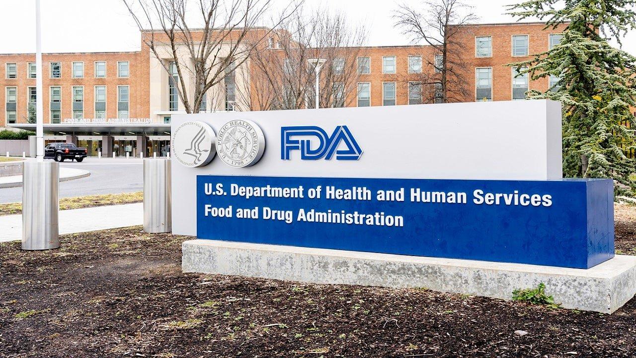 FDA warns on potential Johnson & Johnson COVID-19 vaccine link to rare disorder