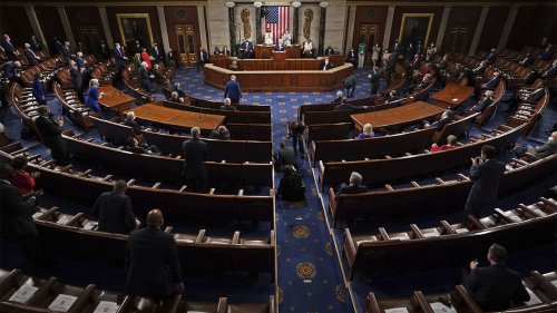House Dems gunning for statewide offices put party's congressional majority in jeopardy