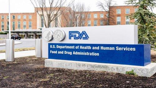 FDA eases Pfizer COVID-19 vaccine shipping, storage temperatures