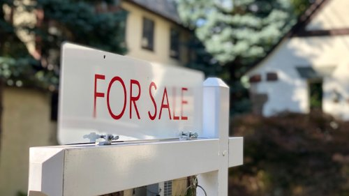 US housing market is nearly 4M homes short of buyer demand
