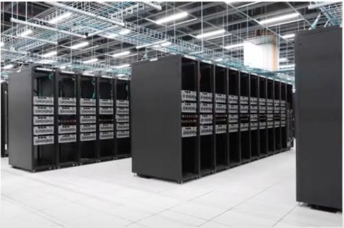 Tesla's new supercomputer will drive autopilot, full self-driving features