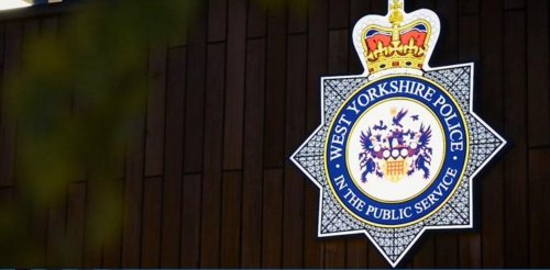 Police in England charge 29 men with alleged years-long sexual exploitation of girl