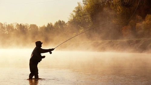 California fisherman reels in live pipebomb while trolling Sacramento River: report