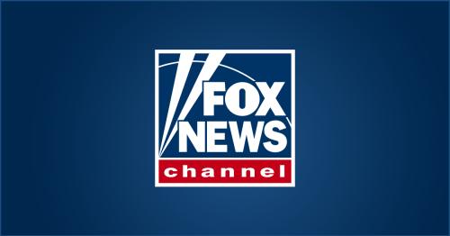 Coronavirus | Fox News