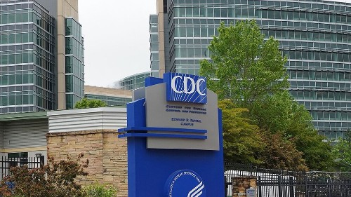 Hospital coronavirus data to bypass CDC for Trump administration database in Washington