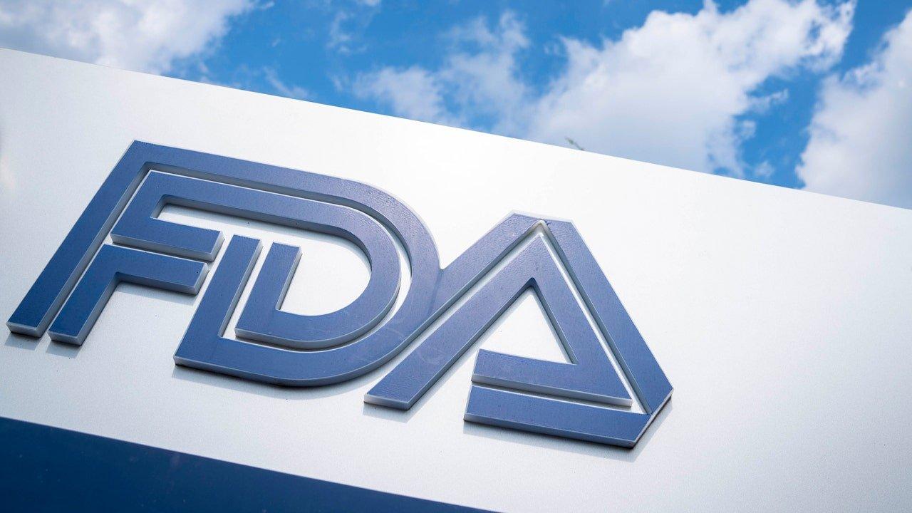 FDA grants Pfizer COVID-19 vaccine full approval
