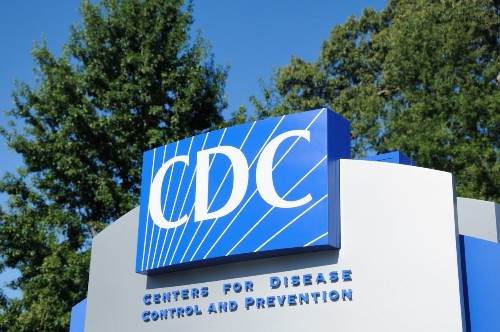 CDC updates coronavirus airborne transmission guidance after deleting earlier revision